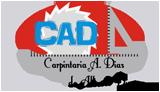 Carpintaria A. Dias